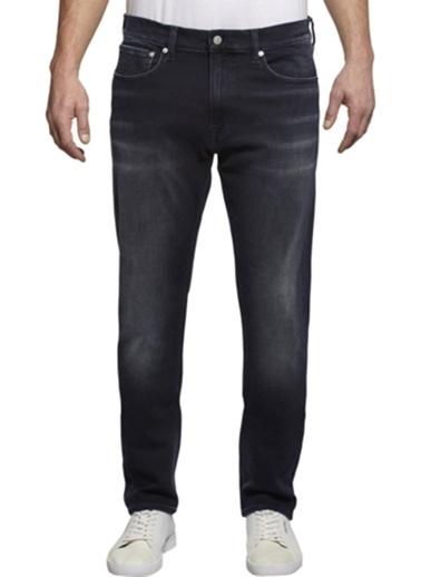 Calvin Klein Jean Pantolon Renksiz